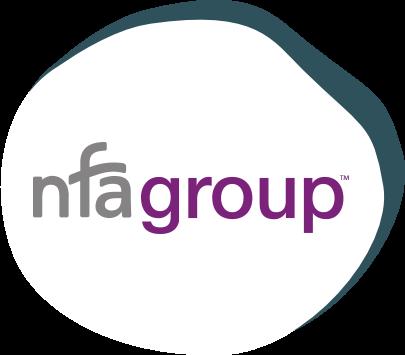 NFA Group